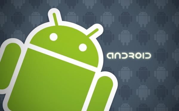 Игры для Android: развлечение и научение