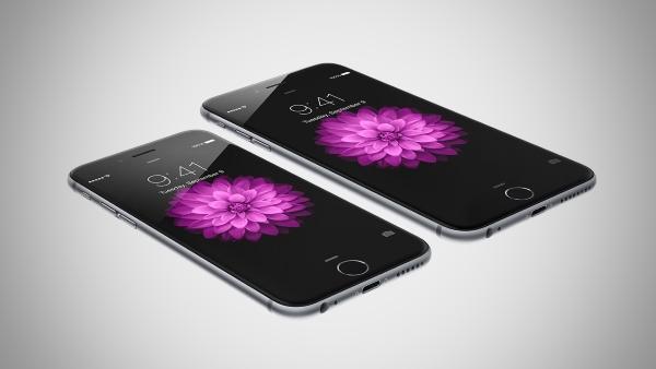 iPhone 6 Plus будет стоить от 36 000 до 46 000 рублей.