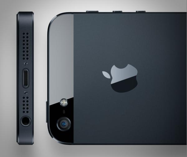 Как заблокировать iPhone, если его украли?