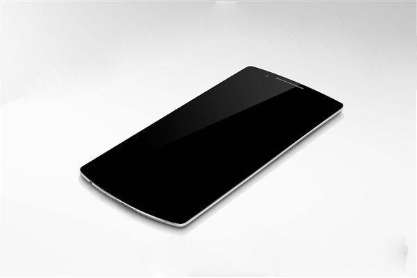 Стали известны характеристики нового смартфона iOcean X9