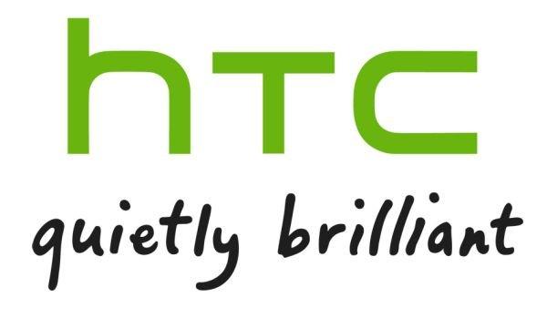 НТС готовит новый бюджетный планшет Н7