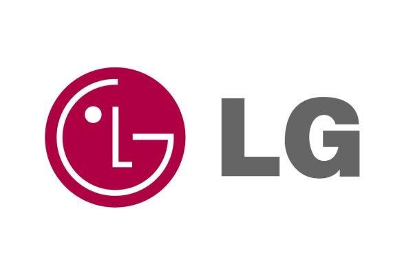 Компания LG разрабатывает новый смартфон для Гугл