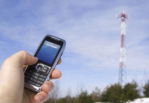 В Крыму могут объединить два мобильных оператора