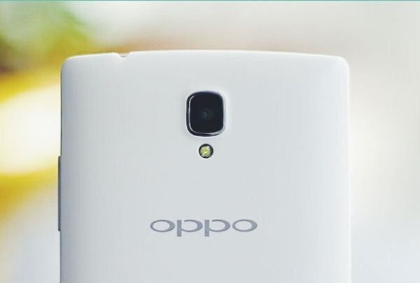 Компания Oppo выпустила обновленный смартфон Neo 5s