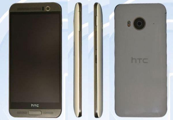 Стала известна цена смартфона HTC One ME9