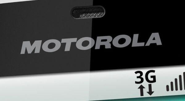 Моторола выпустила новый смартфон TC70ХХ11 на базе платформы Windows Phone