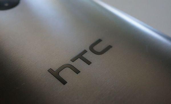 НТС анонсировала два новых смартфона Desire 820G+ и Desire 626G+