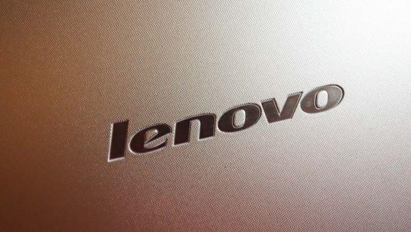 Lenovo планирует выпустить семидюймовый планшетофон