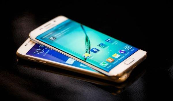 Если верить слухам, то в настоящее время южнокорейская компания Самсунг работает над разработкой новой модификации телефона Galaxy S6 Edge с сенсорным дисплеем в 5,7 дюйма. Скорее всего, название нового гаджета будет с приставкой Plus.