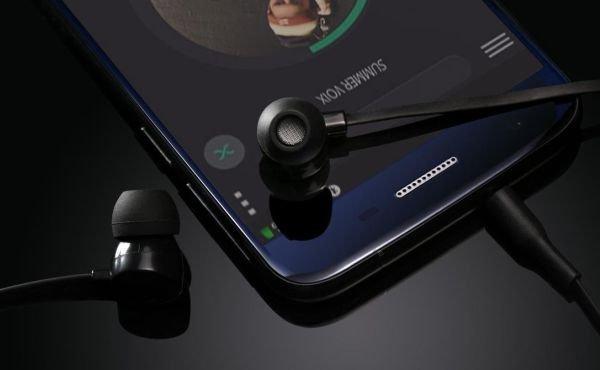 Вчера в Китае был анонсирован новый смартфон Doogee F3 Ltd