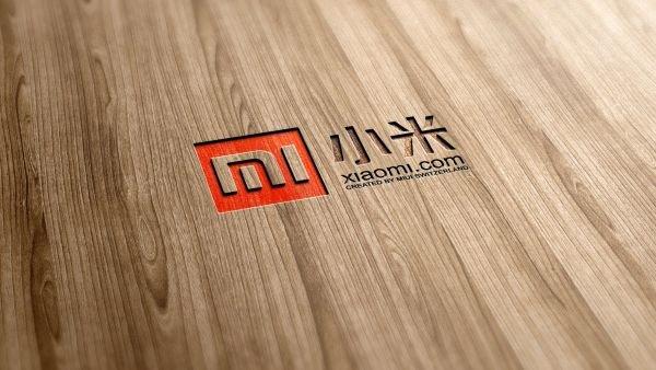 По реализации своих смартфонов компания Xiaomi идет на рекорд