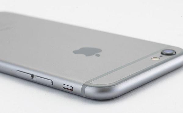 Apple планирует выпустить смартфон с гибким дисплеем до 2018 года