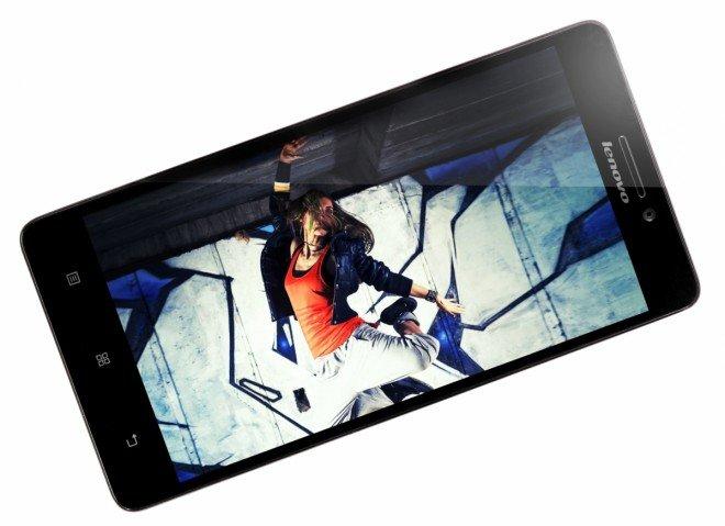 10 лучших смартфонов, выпущенных в июне 2015года