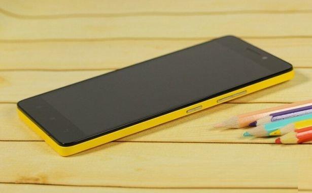 Почему Lenovo K3 Note считается лучшим бюджетный смартфон