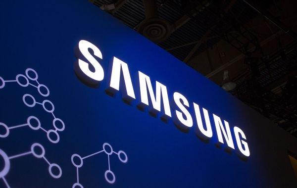 Иск против Samsung в Китае