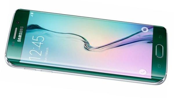 11К-дисплей для смартфонов Samsung