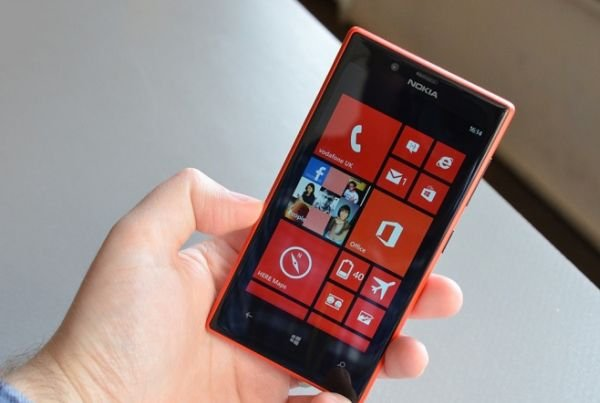Возвращение Nokia на рынок мобильных телефонов