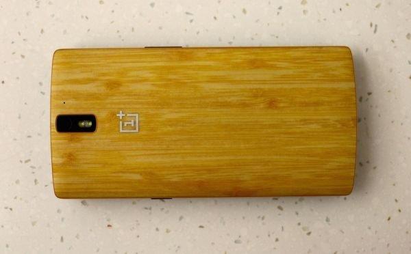 Что ожидать от смартфона OnePlus 2?
