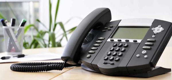 IP-телефон и его преимущества