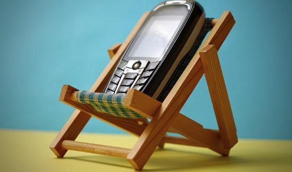 Как сэкономить на мобильной связи в путешествиях?