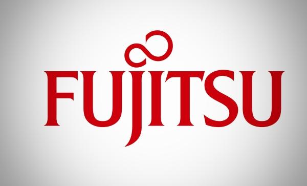 Fugitsu меняет структуру компании