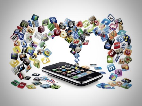 Стили игр для мобильных телефонов