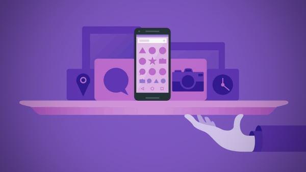 Лучшие Android-приложения 2015 года